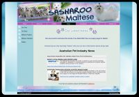 Australian Pet News RSS Feed - Frequently and automatically updated news from the Australian Pet Industry.