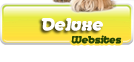 Deluxe Breeder's Site by The Pet Directory